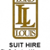 Lord Louis Suit Hire