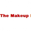 The Makeup Lady