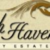 North Haven Country Estate