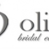 Olivelli Wedding Boutique