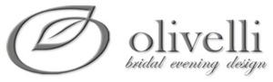 Olivelli Wedding Boutique