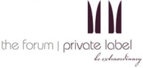 The Forum   Private Label