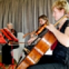 Promenade Ensemble | Classical Musicians
