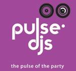 Pulse DJs