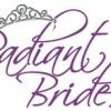 Radiant Brides