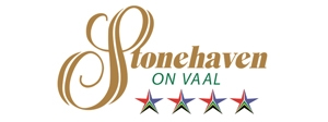 Stonehaven on Vaal | Wedding Venues in Vanderbijlpark