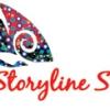 Storyline Studio
