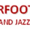Sugarfoot Rag Jazz and Blues Band