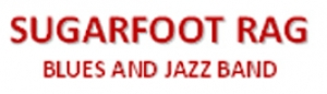 Sugarfoot Rag Jazz and Blues Band