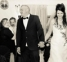 Tanya and Kevin' Wedding in Limpopo