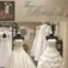 The Bridal Shop
