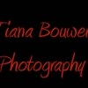 Tiana Bouwer Photography