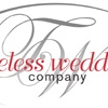 Timeless Weddings