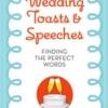 Wedding Toasts & Speeches