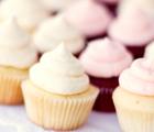 Cakes | Cake Designers