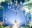 LF PHOTOS BRIDE_n