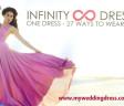 My Wedding Dress 1
