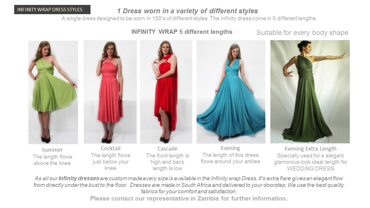 My Wedding Dress | Johannesburg Wedding Dresses, Gauteng