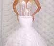 My Wedding Dress 6