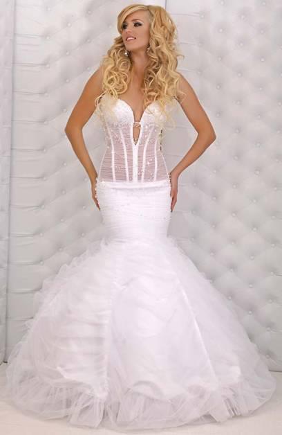 My Wedding Dress   Johannesburg Wedding Dresses, Gauteng