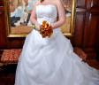 My Wedding Dress 8