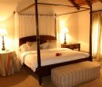 the-hertford-countryhouse-5