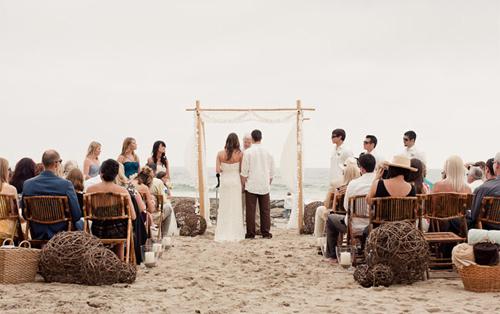 wedding-venues2