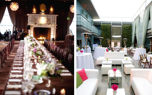 wedding-venues3