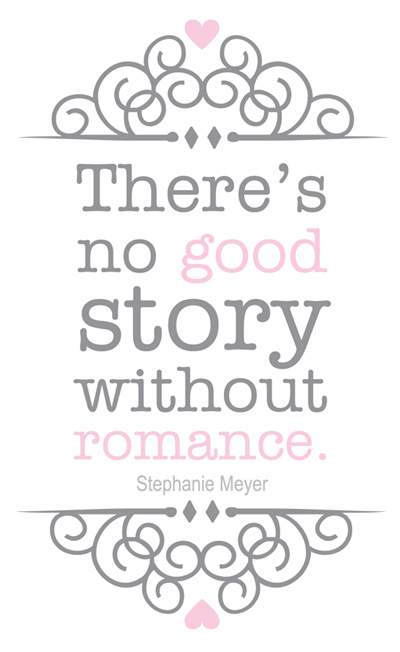 Famous Wedding Quotes Simple Love Quotes And Sayings For Your Wedding Album  Wedding Planning
