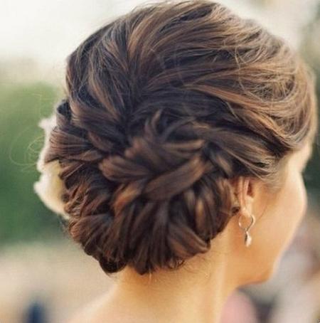 braided-hair-style-2