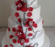 2-Wicked-creations-blossom-tree-wedding-cake