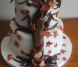8-Wicked-creations-autumn-wedding-cake