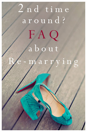 re-marrying-faq
