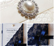 vintage-lace-and-pearl