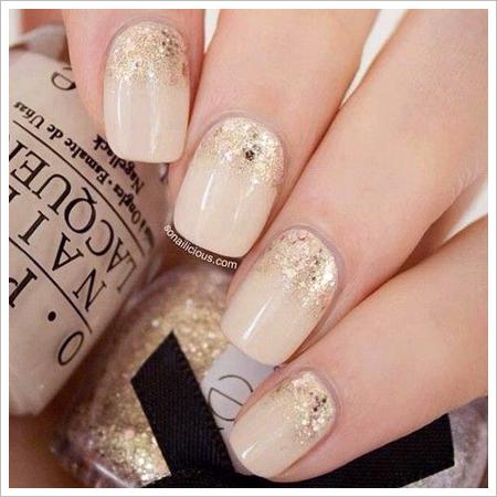 glitter-nail-polish