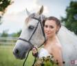 Jurgen Wedding Photography