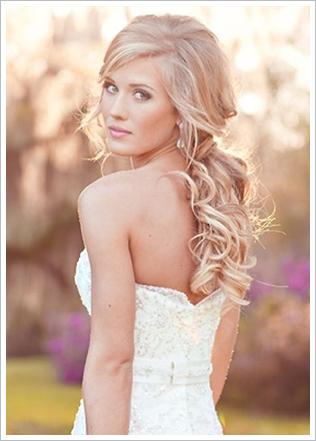 1-wedding-hairstyles-half-up