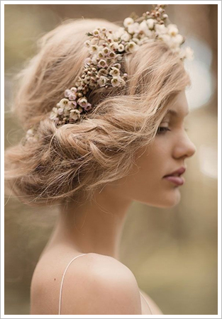 3-wedding-hairstyles-up-do