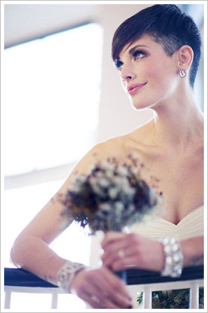 5-wedding-hairstyles-short-do