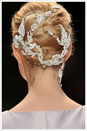 7-wedding-hairstyles-lace