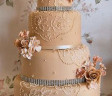 ike-wedding-cakes-6