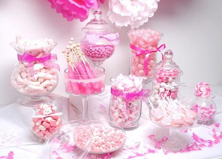 Pamper girlz candy buffets and dessert tables wedding candy buffets watchthetrailerfo