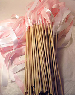 ribbon-wand-actual