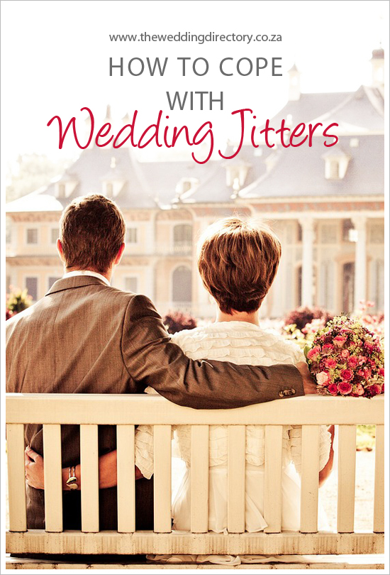 wedding-jitters