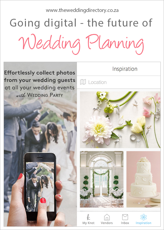 Get Planningtheknotcom news  The Knot  Your Personal