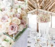 Wedding Decor and Events