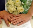Antenuptial Contract 24 Pretoria Legal Wedding Advice Gauteng