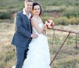 DuVon Wedding Venue Western Cape