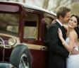 Wedding in Magaliesberg