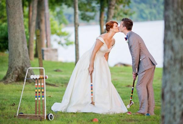 Wedding-Croquet-2